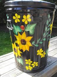 15481 best vintage enamel pots and similar images on pinterest