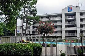 one bedroom apartments in marietta ga condo hotel studio 6 atlanta marietta ga booking com