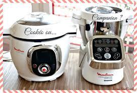 prix cuisine companion forum cuisine companion moulinex quel sous mon sapin