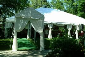 canopy for rent wedding tent for rent puchong birthday canopy for rent puchong