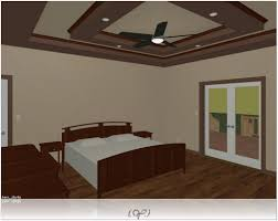 Ceiling Designs For Master Bedroom by Modern Ceiling Design For Bed Room Collection Simple Bedroom 2017