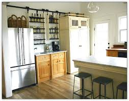 used kitchen cabinets nj kitchen cabinets home design ideas