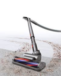 dyson big ball total clean cylinder vacuum cleaner dyson