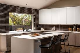 what is the average cost of refinishing kitchen cabinets what is the average cabinet refacing cost remodel works