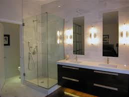 Contemporary Bathroom Suites - modern bathroom sets bathroom modern design bathroom vanities