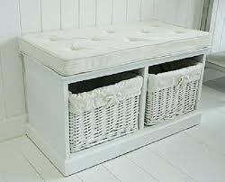 White Storage Bench Amazing Best 25 Window Seat Storage Bench Ideas On Pinterest