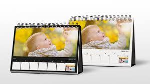 calendrier bureau personnalisé délicieux calendrier de bureau personnalisé à vendre anhourago us