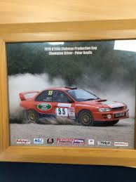 Motorsport Awning For Sale Rally Cars For Sale