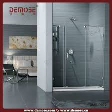 sliding shower door hanger sliding shower door hanger suppliers