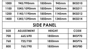 modern metal 3rd door handle s10 tags metal door handle sliding