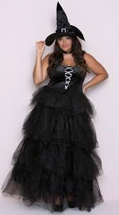 Scary Costumes For Halloween Scary Halloween Costume Scary Costumes Scary Womens