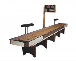 Winston Ping Pong Table For Sale Custom Ping Pong Table by Shuffleboard Table For Sale Ping Pong Table For Sale U2013 Online Shop