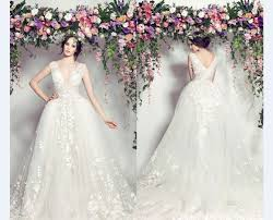 elie saab wedding dress price elie saab wedding dress price ideas