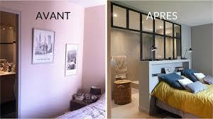 chambre parentale grise décoration deco chambre parentale grise 79 rouen deco chambre