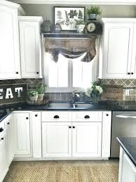 columbus kitchen cabinets kitchen cabinets columbus ohio new cabinet outlet with regard to 27