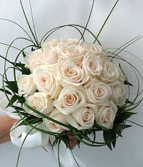 bridal flowers essex bridal bouquet