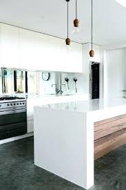 modern kitchen furniture ideas modern furniture ideas modern kitchen furniture ideas bigfriend me