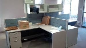 furniture stores in kitchener waterloo area kw used office furniture kitchener waterloo used office