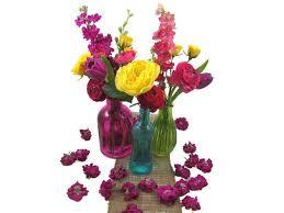 wholesale flowers online best 25 wholesale flowers online ideas on flowers