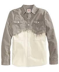 denim blouses denim shirts shop denim shirts macy s