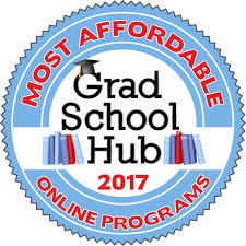 Affordable by 25 Most Affordable Online Master U0027s In Counseling Degrees 2017