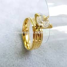 wedding ring in dubai wedding rings in dubai satisfaction dubai gold ring designs dubai