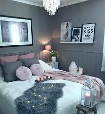 chambre a coucher noir et gris chambre a coucher gris et blanc deco pour ambiance chambre a