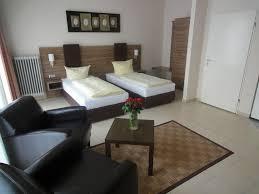 bca apartmenthouse dusseldorf germany booking com