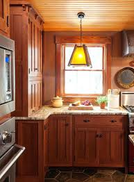 Used Kitchen Cabinets Nh Nett Used Kitchen Cabinets Nh A Worth The Wait New Home Custom