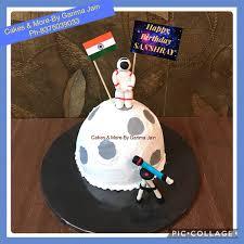 Indian Flag Cake Astranautcake Hashtag On Twitter