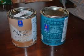 cabinet paint gbcn