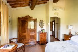home casa portagioia bed and breakfast tuscany nocci guest bedroom casa portagioia bed and breakfast tuscany