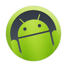 memory manager for android android revolution mobile device technologies the android ion