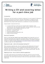 parts of cover letter what are the parts of a letter aimcoach me