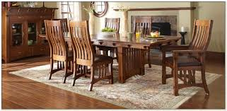 Henredon Dining Room Chairs Antique Henredon Dining Room Furniture Chairs Home Decorating