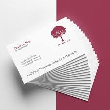Matt Laminated Business Cards 450gsm Matt Laminated Business Cards U2013 Printexpert Co Uk