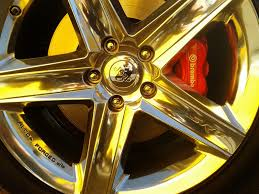 yellow jeep grand cherokee wheels u0026 deals where buyer meets seller 2010 jeep grand cherokee