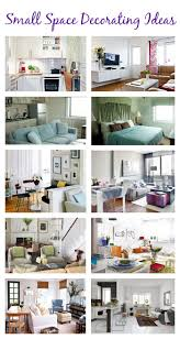 Home Interior Design For Small Apartments 183 Best Small Spaces Big Style Images On Pinterest Apartment