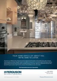 ferguson kitchens baths and lighting auction gala saint andrew catholic