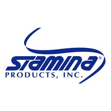 stamina products inversion table stamina products staminaproducts twitter