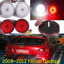 nissan maxima tail lights compare prices on nissan led tail lights online shopping buy low