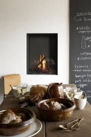 84 best haard images on pinterest fireplace design fireplaces