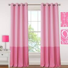 Light Pink Curtains Pink Curtain 100 Images Wpm 60 X 63 Inches Sheer Window