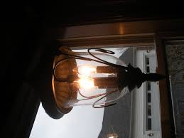 bathroom light delightful home depot lighting fixtures outdoor