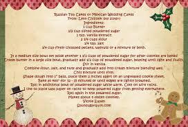 Muslim Marriage Invitation Card Design Muslim Wedding Invitation Card Matter In English Broprahshow