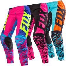 cheap motocross gear uk fox motocross jerseys u0026 pants pants uk online shop latest