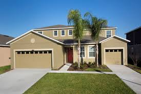 lennar u0027s next gen floor plan now available in tampa bay builder