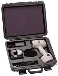 smash supplies paint 3m pps sun gun color matching light kit