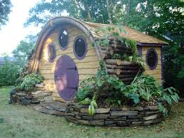 hobbit house designs on 1066x800 the thrifty housewife hobbit hobbit house designs on 1066x800 the thrifty housewife hobbit hole houses and chicken