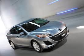 affordable mazda cars 11 affordable and dependable cars for young families j d power cars